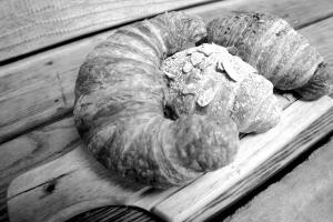 pastries008