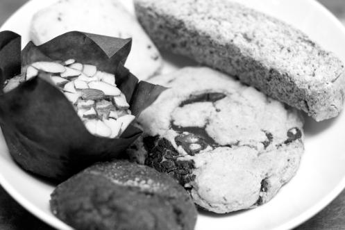 pastries012
