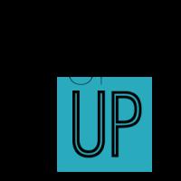 popup-logo-retina.png